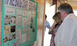 ОНФ разрулил ситуацию с дефицитом врачей и медтехники в Пржевальском