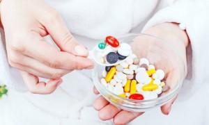 Избыточный прием витаминов может привести к раку