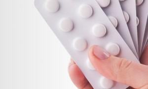 Минздрав объявил о снижении цен на жизненно важные лекарства