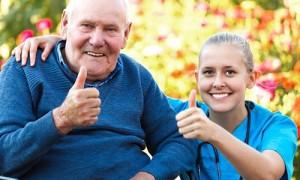 Минздрав потратит более 50 миллионов на положительный образ здравоохранения