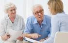 Депздрав: у пенсионеров с хроническими заболеваниями появятся индивидуальные врачи