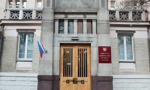 Минздрав ответил на претензии Счетной палаты