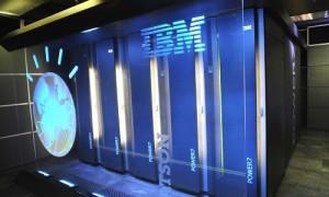 IBM и Apple используют искусственный интеллект для хранения медицинских данных