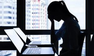 Главный психиатр Москвы подсчитал количество горожан с суицидальными мыслями
