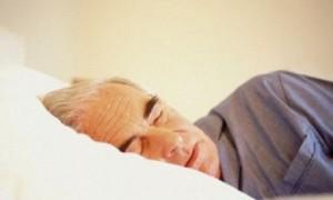 После 50 лет полноценный сон становится еще важнее