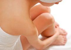 Секреты чувствительной кожи: как избежать раздражения