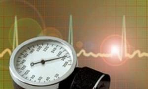 Гипертоническая диета: советы врачей