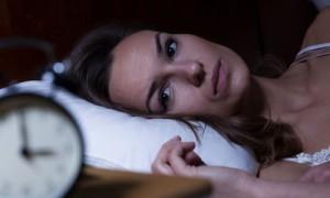 Дыхательная техника «4-7-8» позволяет заснуть за 60 секунд