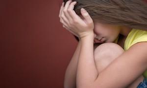 В Приморье уволена медсестра, избившая девочку при проведении укола