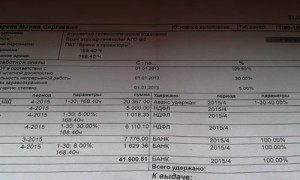 «Простая арифметика»: гинеколог показала расчет зарплаты за месяц «итальянской забастовки»