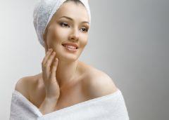 Чем смуглее кожа, тем выше риск гиперпигментации