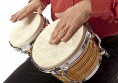 Ритм в музыке и биоритмы человека связаны