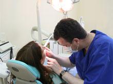 Социофобия увеличивает риск возникновения проблем с зубами