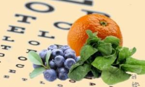 Улучшить зрение помогут витамины: советы