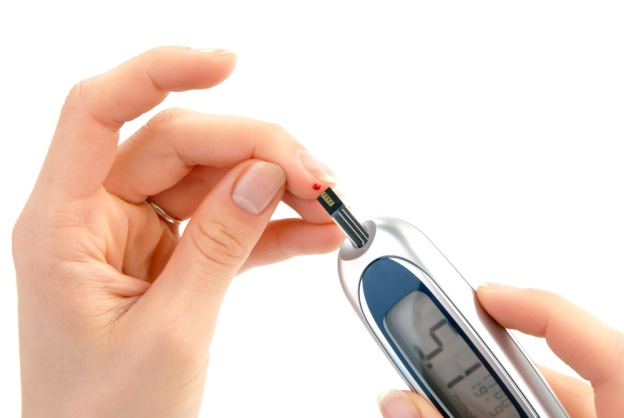 Анонсирован новый метод лечения диабета второго типа стволовыми клетками
