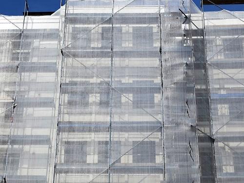 Минздрав ищет инвесторов для реконструкции ветхих зданий