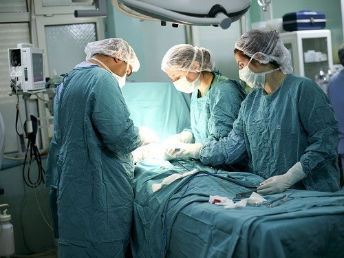 Кодекс этики запретит медикам вести нездоровый образ жизни и ругать коллег