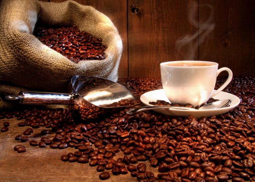 Способна ли чашечка кофе заменить таблетку виагры?