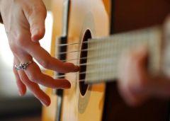 Музыка: терапия или искусство?