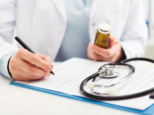 4 из 5 британских врачей признались в назначении ненужных лекарств и обследований