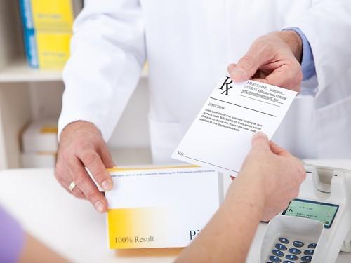 Британские власти хотят снять уголовную ответственность с фармацевтов