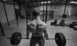 Как избавиться от боли после тренировки