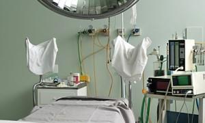 Директора частной клиники в Дагестане обвинили в организации незаконных абортов