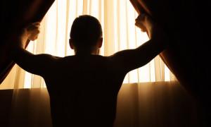 Онкобольной москвич покончил с собой из-за сильных болей