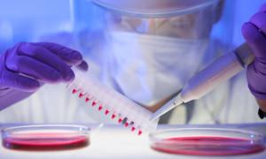 Онколог: финансирование лечения онкозаболеваний у детей недостаточно