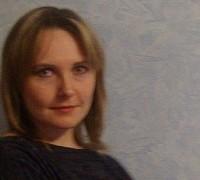 34-летняя смолянка просит помощи в борьбе с редкой формой рака