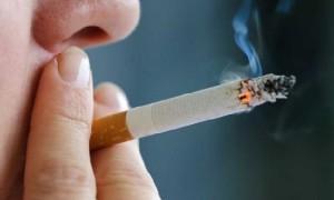 Половина летальных исходов у больных 12 разными формами рака связана с курением