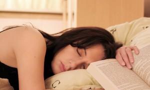 Ученые: снотворные препараты вызывают рак легких