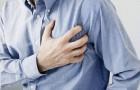 Можно ли пользоваться смартфонами людям с кардиостимуляторами