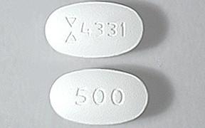 Обнаружен профилактический эффект метформина в отношении глаукомы
