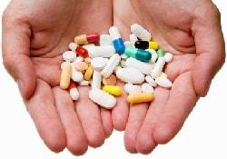 Статины оказались эффективным оружием против рака: сенсационное открытие