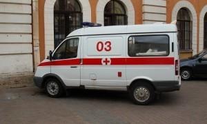Девочка в Перми впала в кому после отказа в предоставлении медпомощи