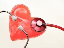 Оценить последствия сердечного приступа поможет «умный» провод