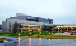 Компании Novartis грозит штраф в размере $3,35 млрд за подкуп врачей