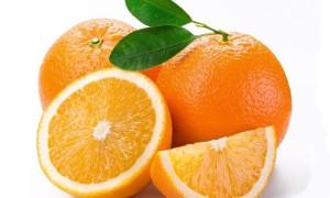 Апельсины и грейпфруты вызывают рак кожи