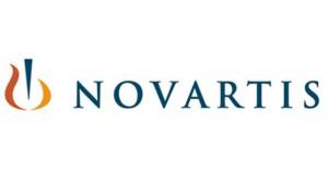 Novartis покупает разработчика препаратов для терапии нейропатической боли