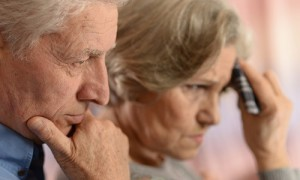 Болевые ощущения по-разному формируются у мужчин и женщин