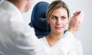 Прогестерон поможет в лечении рака груди