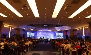 Форум ОНФ по здравоохранению перенесен на сентябрь