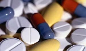 Запущены КИ первого противоопухолевого препарата, разработанного в Сингапуре