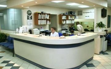 Смоляне оценили платные клиники в два раза выше государственных