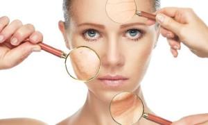 Воспаления на коже: чем снять?