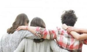 Ученые доказали, что на продолжительность жизни влияет количество друзей