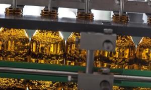 Фармкомпании: цены на лекарства растут из-за дорогой зарубежной упаковки