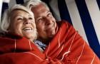 Установлена роль воспаления в развитии делирия у больных пожилого возраста