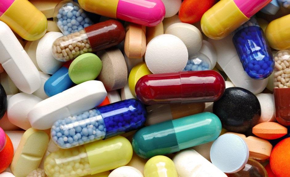Комитет Госдумы по охране здоровья готов поддержать инициативу Минздрава по ужесточению наказания за завышение цен на ЖНВЛП